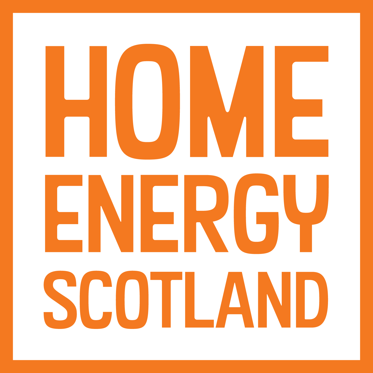 HOME_ENERGY_SCOTLAND