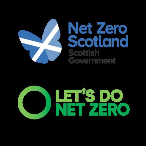 Net Zero WHS page